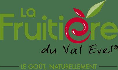 La Fruitière du Val Evel®